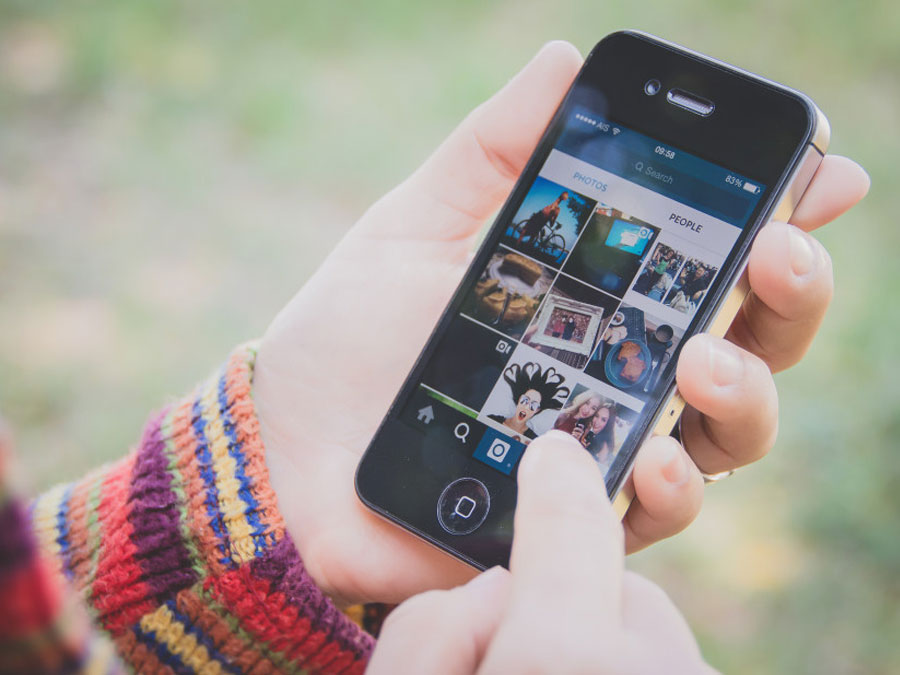 Instagram Announces New Business Tools… Finally!