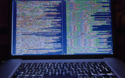 Do You Have Plan If Your Apartment Website Hosting Goes Down? Part I: Hacking