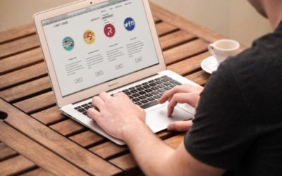 5 Mistakes to Avoid When Migrating to a New Website