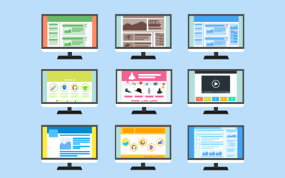 5 Reasons to Update Your Apartment Website
