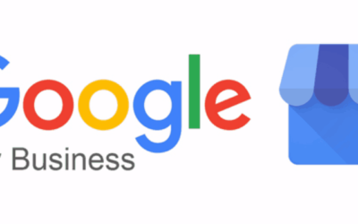 Google My Business for Apartment Complexes