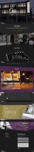 prelude-portfolio-website-artesan-lofts