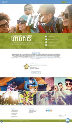 prelude-portfolio-website-lindy-yono-apartments