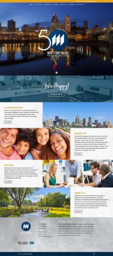 prelude-portfolio-website-mid-continent-mgmt