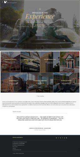 prelude-portfolio-website-reinhold-residential