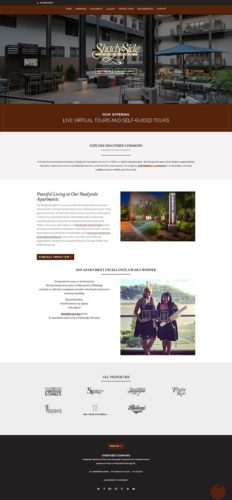 prelude-portfolio-website-reinhold-shadyside