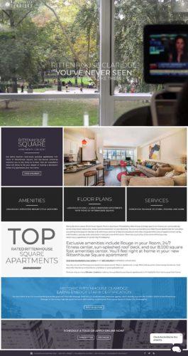 prelude-portfolio-website-rittenhouse-claridge