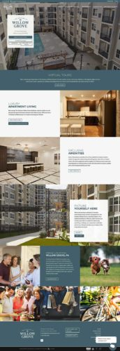 prelude-portfolio-website-station-at-willow-grove