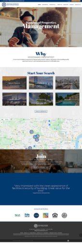 prelude-portfolio-website-woodward-properties