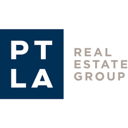 PTLA Real Estate Group