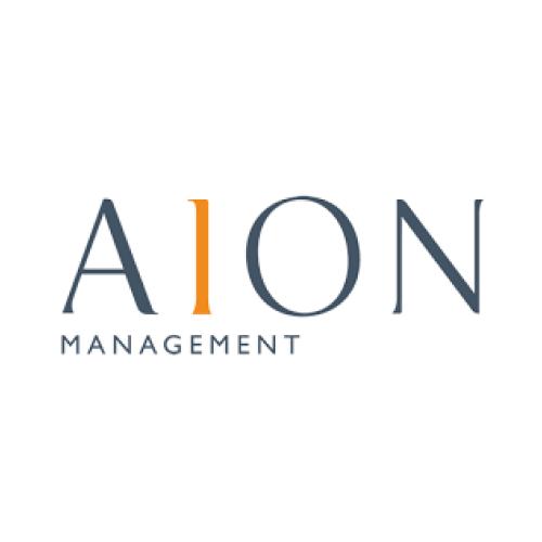 Aion Management