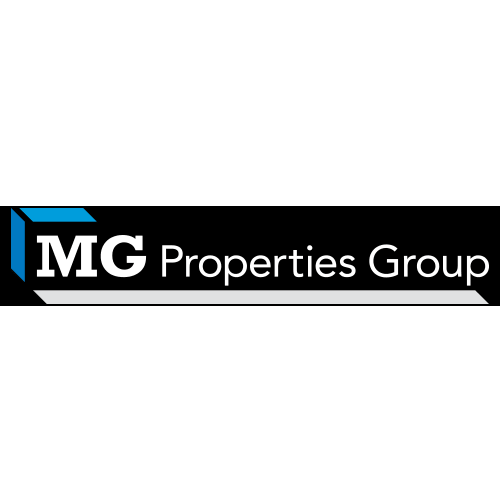 MG Propertier Group