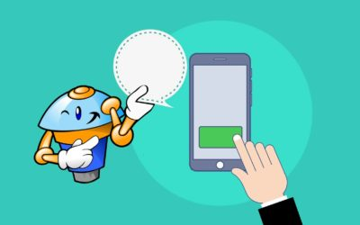 Do Chatbots On Websites Work? YES