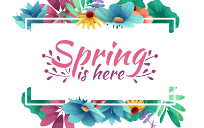 5 Apartment Marketing Tips for Spring