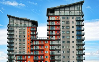 Average SEO Cost for Multifamily Apartments